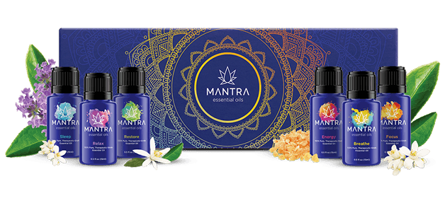 Mantra-Essential-Oils
