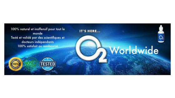 Pourquoi O2 Worldwide est un produit exceptionnel _ (2)