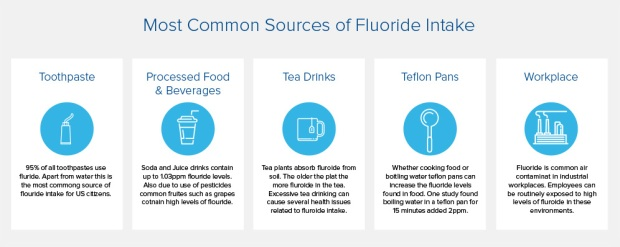 common_fluoride_intake_2